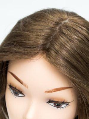Системы замещения волос