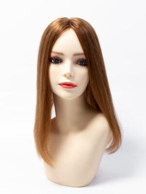 Накладка #96 с имитацией роста волос