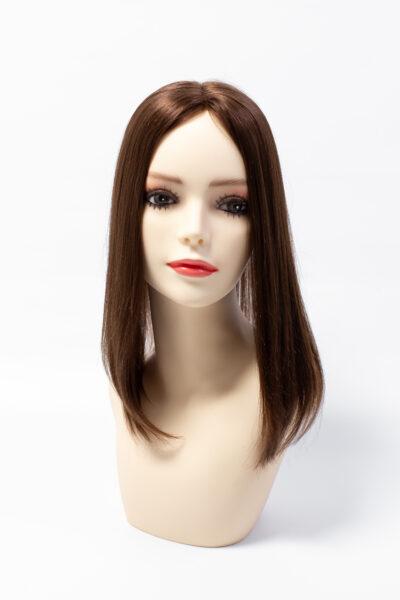 Накладка #98 с имитацией роста волос