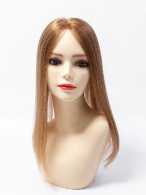Накладка #105 с имитацией роста волос