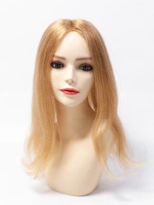 Накладка #104 с имитацией роста волос