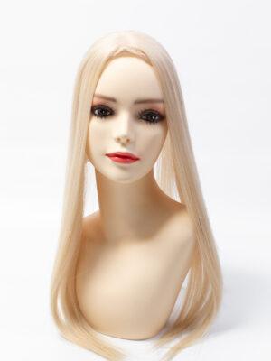 Накладка #69 с имитацией кожи головы