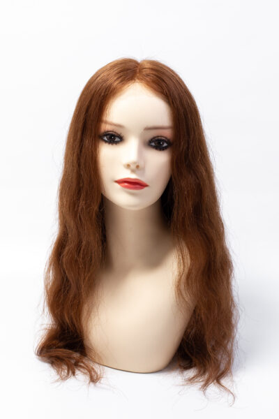 Система замещения волос Номер 10